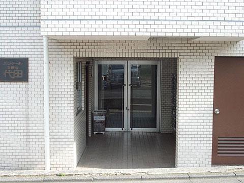 世田谷区(東京都)のコインパーキング情報|時間貸 …