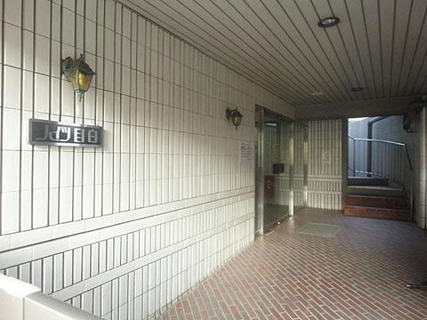 豊島区目白の郵便番号|〒  - yubin …