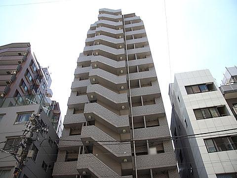 【SUUMO】東京都港区の中古住宅・中古一戸建て …