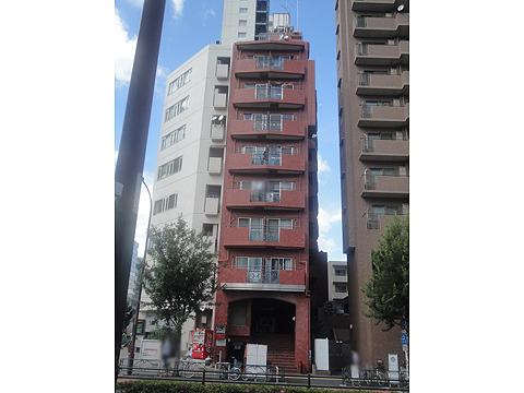 東京都新宿区新宿7丁目 の天気 - goo天気
