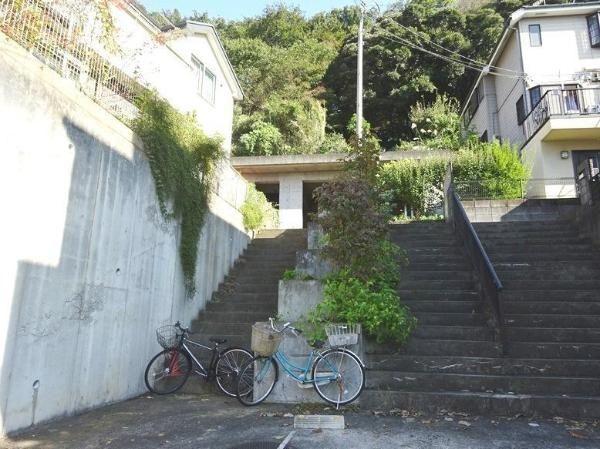 東京都町田市相原町 【OAD05067...