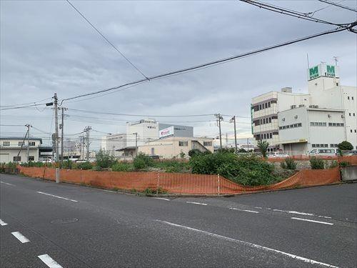 吉野 北 区 さいたま 町 市