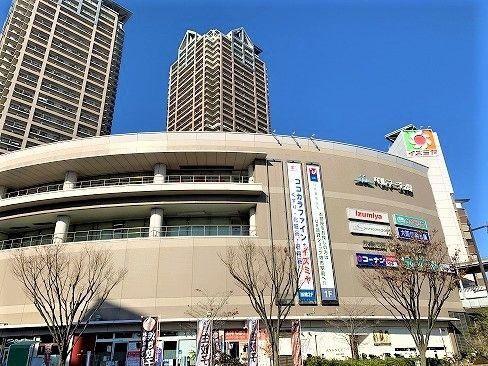 大阪 府 堺 市