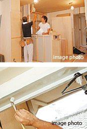 image photo 02